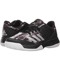 adidas Ligra 5 Volleyball (Little Kid/Big Kid)