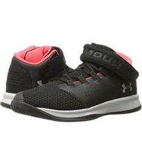 Under Armour UA BPS Get B Zee Basketball (Little K