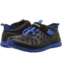 SKECHERS Hydrozooms (Toddler)