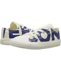 Converse Chuck Taylor All Star Wordmark Ox (Infant