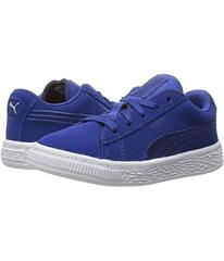 Puma Kids Suede Classic Badge INF (Toddler)