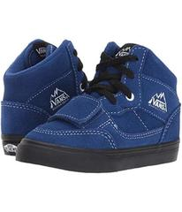 Vans Mountain Edition (Toddler)