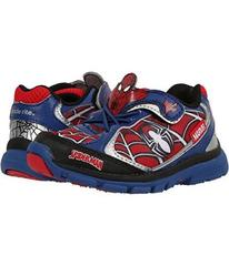 Stride Rite Blue/Red