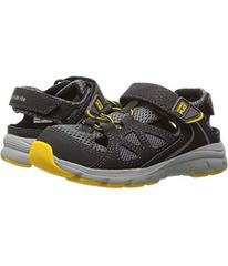 Stride Rite Made 2 Play Scout (Toddler/Little Kid)