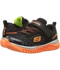 SKECHERS Turboshift Ultraflector (Toddler)