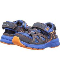 Stride Rite Navy/Royal