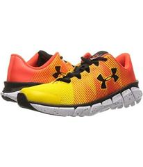 Under Armour UA X Level Scramjet (Big Kid)
