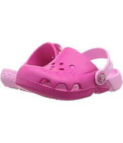 Crocs Candy Pink/Carnation