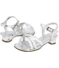 Kenneth Cole Reaction Dan-cin Shoes 2 (Toddler) on sale at 6pm