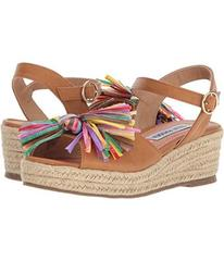 Steve Madden Jstrwbri (Little Kid/Big Kid)