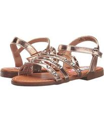 Steve Madden Jsunset (Little Kid/Big Kid)