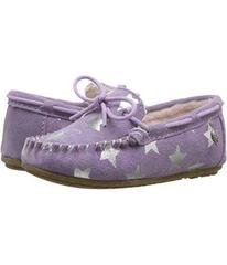 EMU Australia Amity Star (Toddler/Little Kid/Big K
