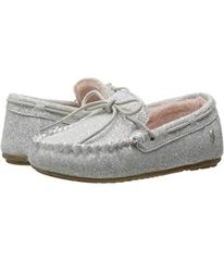 EMU Australia Amity Sparkle (Toddler/Little Kid/Bi