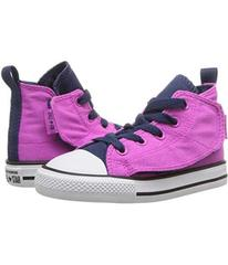 Converse Chuck Taylor All Star Simple Step Hi (Inf