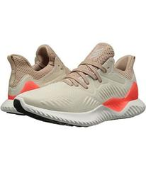 adidas Alphabounce 2 (Big Kid)