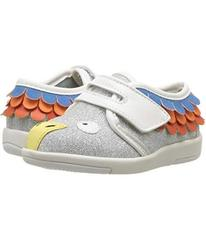 EMU Australia Parrot Sneakers (Toddler/Little Kid/