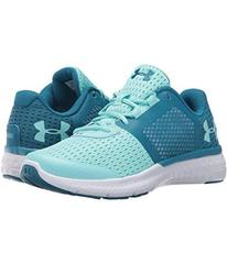 Under Armour UA Micro Fuel RN (Big Kid)