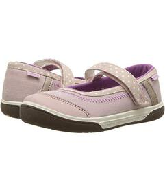 Stride Rite Made 2 Play Jill (Toddler)