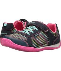 Stride Rite Made 2 Play Molly (Little Kid)