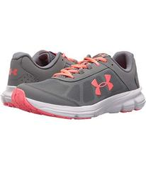 Under Armour UA GGS Rave 2 (Big Kid)