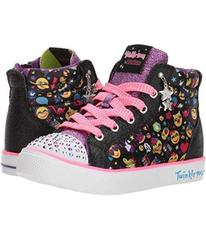 SKECHERS Twinkle Breeze 2.0 10879L Lights (Little