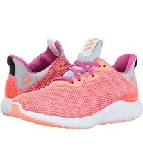 adidas Alphabounce J (Big Kid)