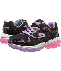 SKECHERS Skech-Air Deluxe 81193L (Little Kid/Big K
