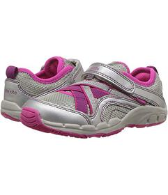 Stride Rite Made 2 Play Nicole (Toddler\u002FLittl