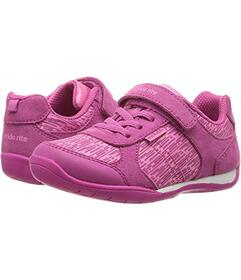 Stride Rite Made 2 Play Molly (Toddler)