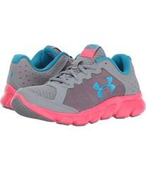 Under Armour UA GGS Micro G™ Assert 6 (Big K
