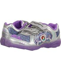Stride Rite Purple