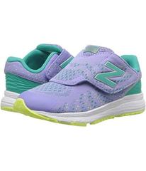 New Balance Hook and Loop FuelCore Rush v3 (Infant