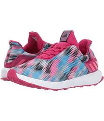 adidas RapidaRun Uncaged K (Little Kid/Big Kid)