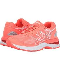 ASICS Flash Coral/White/Coral