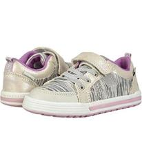 Stride Rite Made 2 Play Maxwell (Toddler)