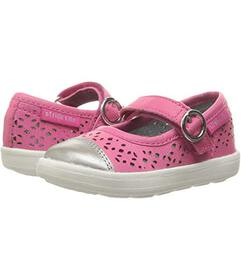 Stride Rite Poppy (Toddler/Little Kid)