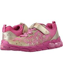 Stride Rite Disney® Belle Of The Ball (Toddle