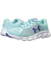 Under Armour UA GPS Assert 6 (Little Kid)