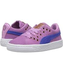 Puma Suede XL Lace VR (Toddler)