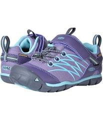 Keen Chandler CNX (Toddler)