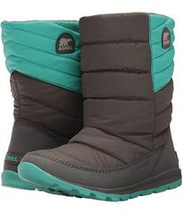 SOREL Whitney Mid (Toddler/Little Kid/Big Kid)