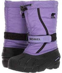 SOREL Flurry (Toddler/Little Kid/Big Kid)