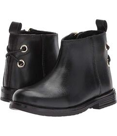 Pazitos Ankle Bootie (Toddler)