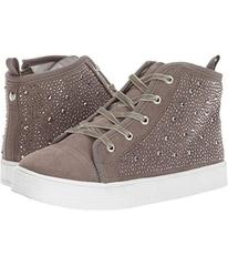 Stuart Weitzman Vance Hi Bling (Little Kid/Big Kid