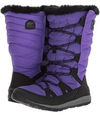 SOREL Whitney Lace (Toddler/Little Kid/Big Kid)