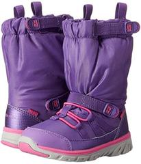 Stride Rite Made 2 Play Sneaker Boot (Toddler)