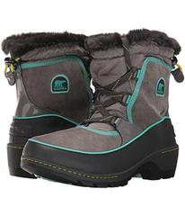SOREL Tivoli III (Toddler/Little Kid/Big Kid)