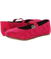 Reef Tropic (Infant/Toddler)