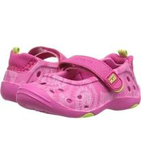 Stride Rite Made 2 Play Phibian MJ (Toddler/Little