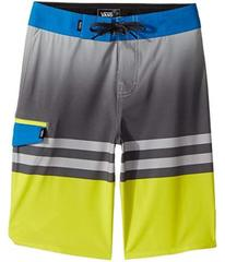 Vans Tidal Boardshorts (Little Kids/Big Kids)